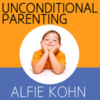 "Parents That Matter Book Club - ""Unconditional Parenting"" @ The Book House"